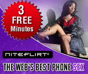 Click for the web's best phone sex o
